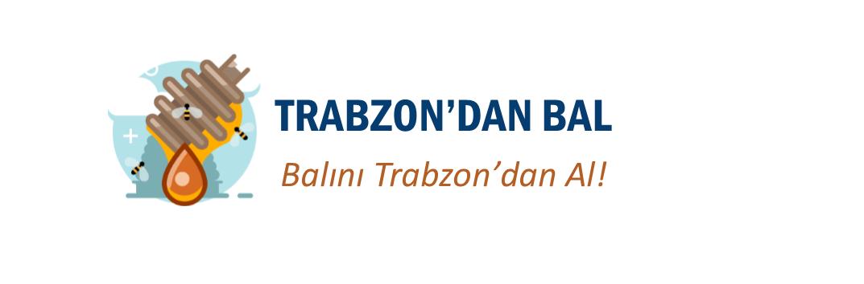 Trabzon'dan Bal